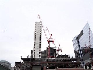 One-Seaport-Square-The-Benjamin-VIA-Top-Off-South-Boston-Waterfront-Seaport-District-Residential-Office-Retail-Restaurant-Development-Boston-Global-Investors-BGI-John-Moriarty-Associates-Construction-J-Derenzo-Companies-G-C-Concrete-7