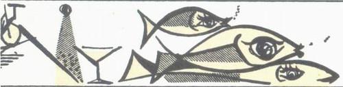 Banquete, Nº 109, Março 1969 - 3a