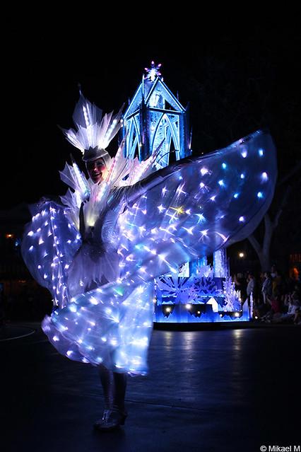 Wild West Fun juin 2015 [Vegas + parcs nationaux + Hollywood + Disneyland] - Page 10 26989079143_41093c4955_z