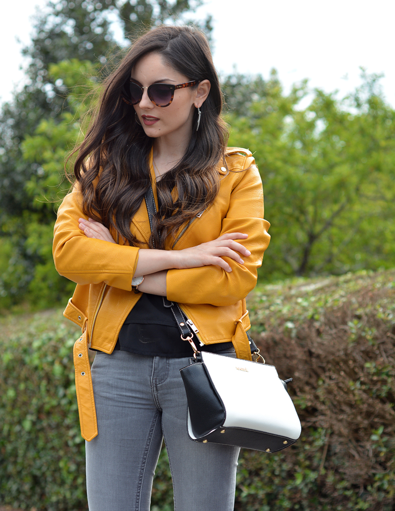 zara_oot_outfit_lookbook_yellow_pepe_moll_06