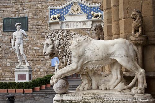 Florence Tour Photos