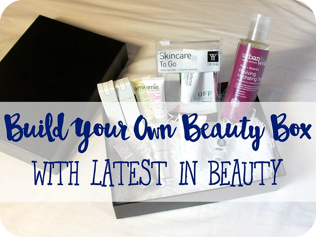 Build-Your-Own-Beauty-Box-with-Latest-in-Beauty