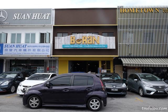 Boran (1)
