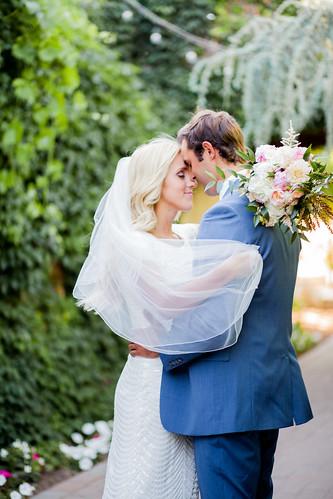 kambree bridals-82