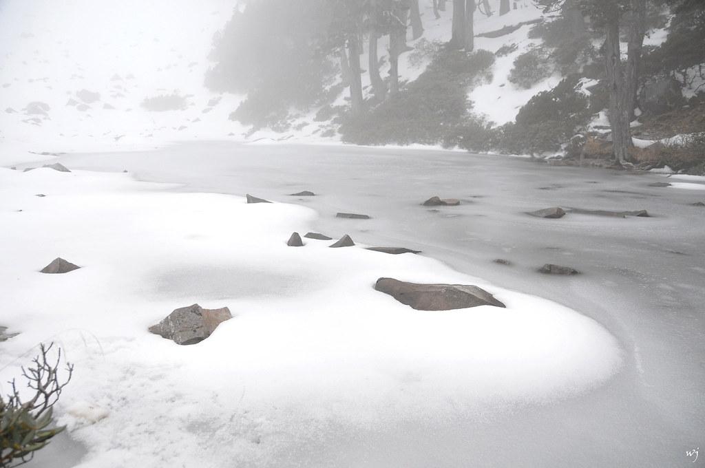 JAY_6971_冰翠池