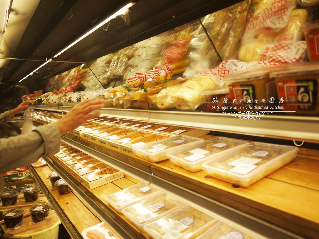 孤身廚房-夏廚工坊賞味班-Marco老師的《地中海超澎湃視覺海鮮》補充3