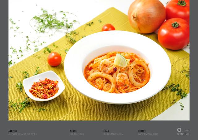 portfolio makanan45.jpg