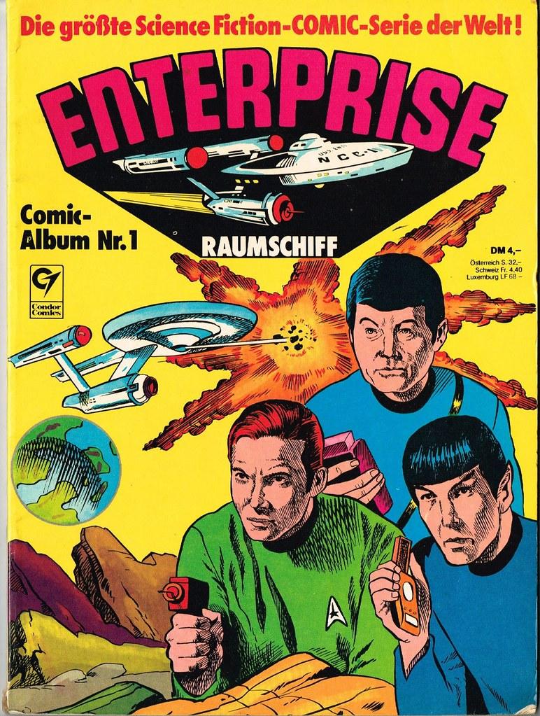 startrek_enterprise1