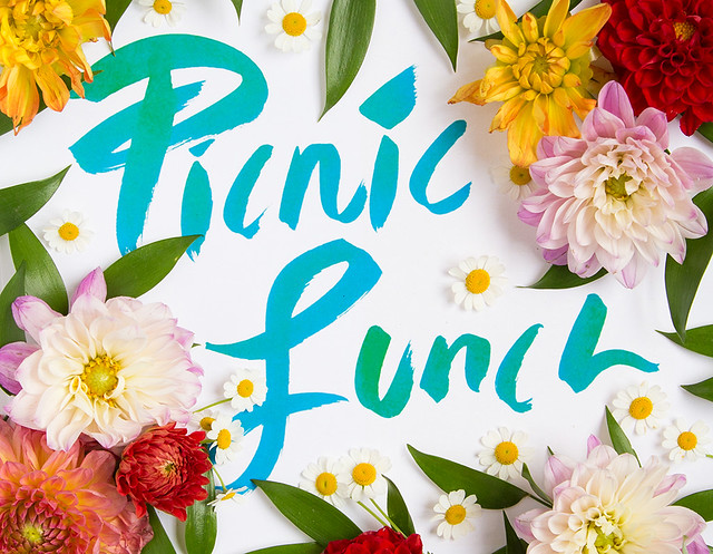 picnic-lunch-summer-print