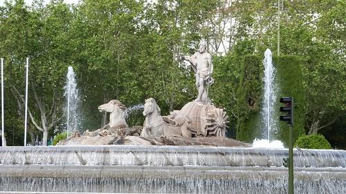 16-Madrid-0158