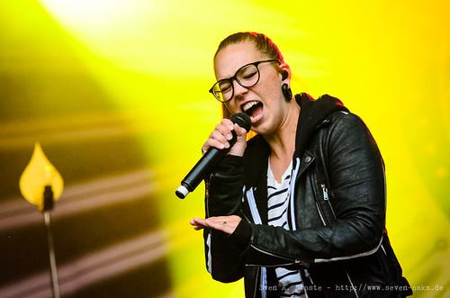 Stefanie Heinzmann (SAD_20160525_NKN5953)