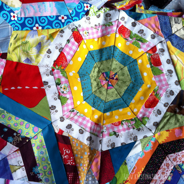 ragtime_unfinished_quilttop_1889.jpg