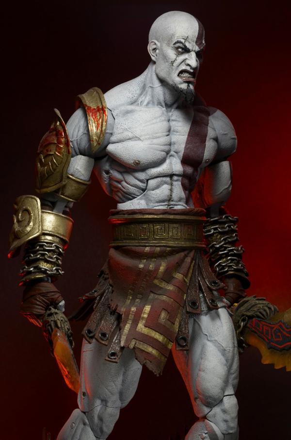 NECA_Kratos_01