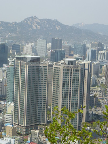C16-Seoul-Mont Namsan-Descente-j7 (8)
