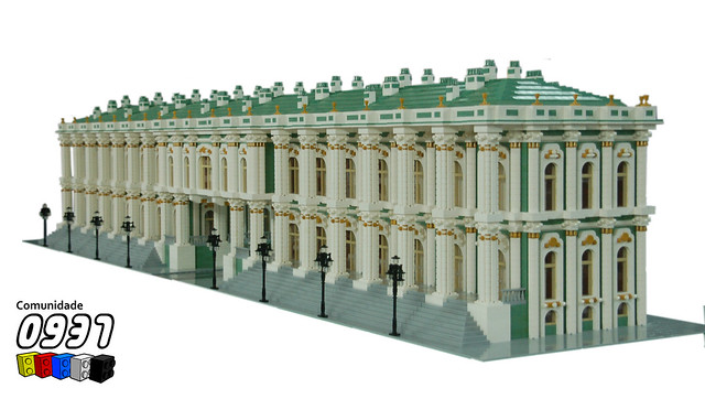Palace (5)