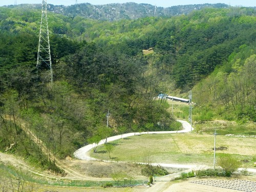 c16-Chuncheon-Gangneung-route (32)
