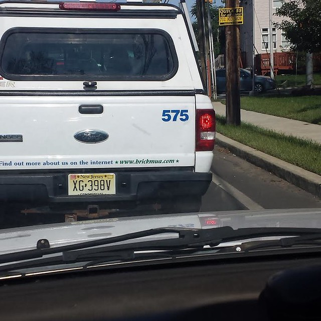 truck575