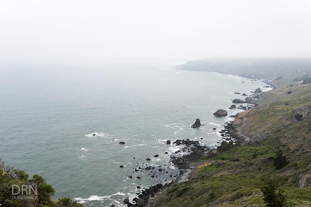 Ocean Side.
