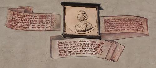 Juan Austria