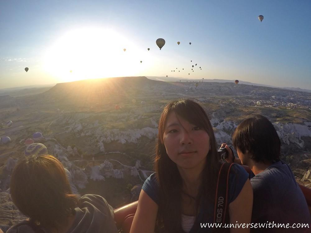 Y_Turkey075