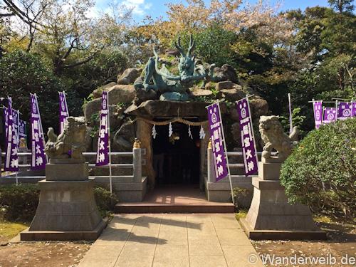 enoshima (10 von 16)