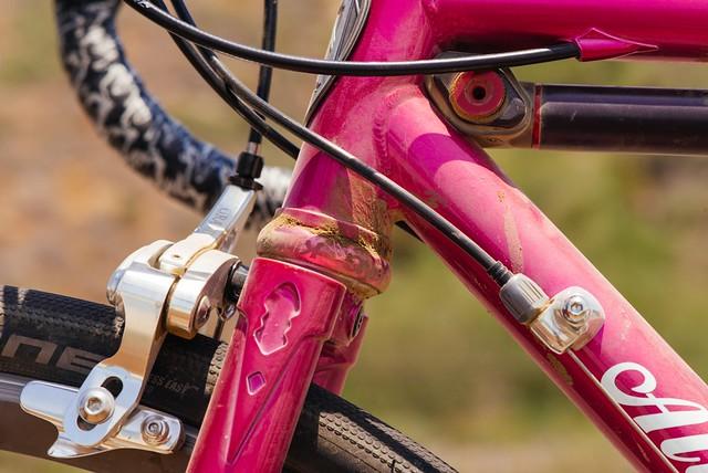 Kyles-Mr-Pink-Dirt-Road-27-1335x892
