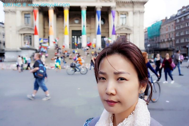 Changi Recomends Wifi IMG_7252Yuki Ng Travel Europe