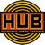 hub-new