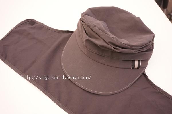 hat2016001