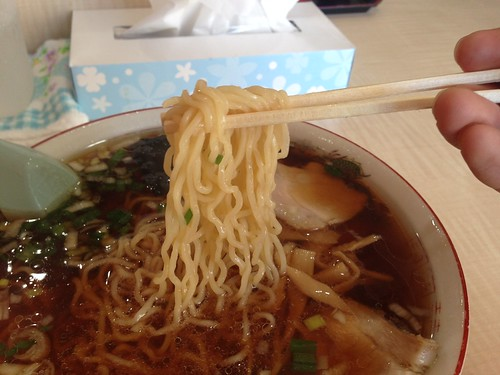 kushiro-ramen-maruhira-syoyu-ramen02
