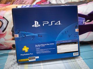 Sony_PS4_05