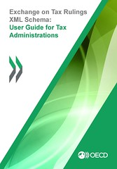 Exchange on Tax Rulings XML Schema- User Guide for Tax Administrations_Page_2