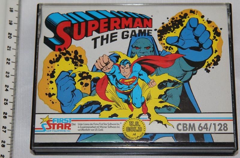 superman_computergame1