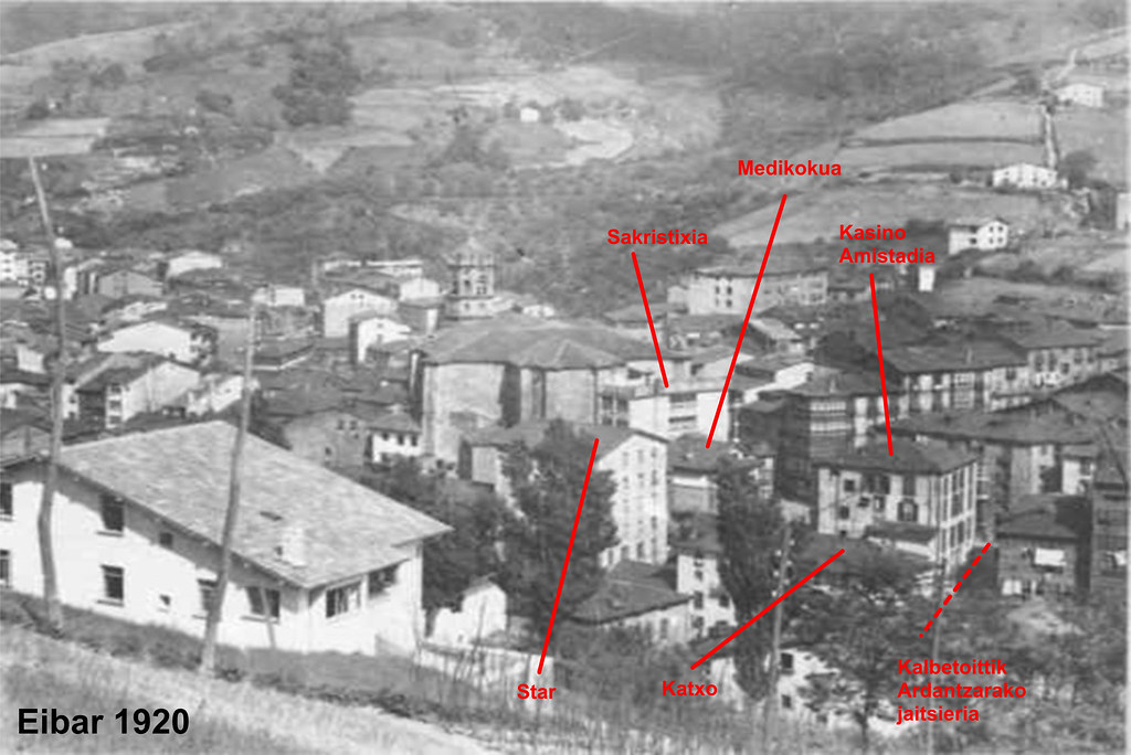 1920-03