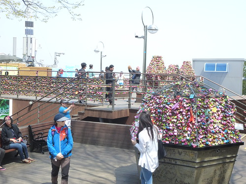 C16-Seoul-Mont Namsan-Tour-j7 (5)