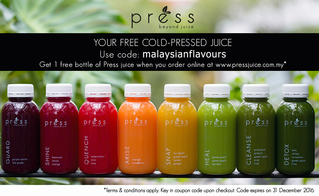 About Juice press. Discover our latest Juice press coupons, including 13 Juice press promo codes and 16 deals. Make the best of our Juice press coupon codes .