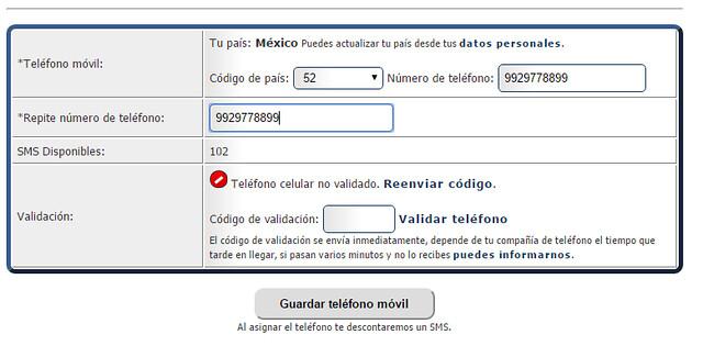 alta_telefono_persona