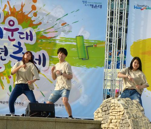 c16-busan-plage-Haeundae (54)