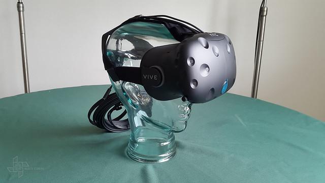HTC-Vive_06.01
