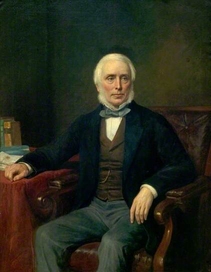 Michael_Thomas_Bass_(1799–1884)
