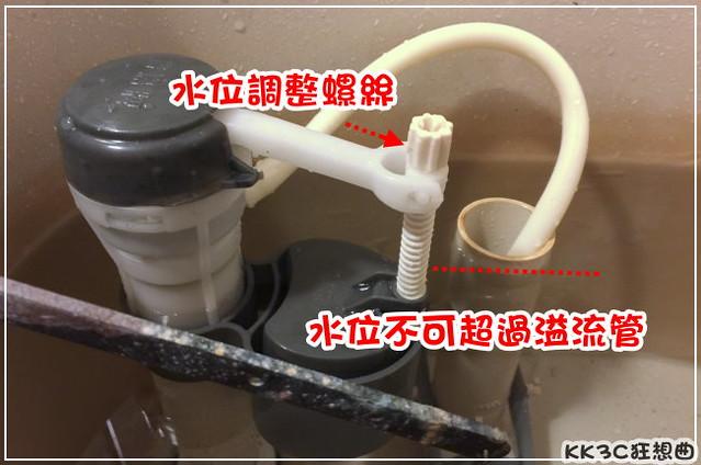 Diy Toilet Repair