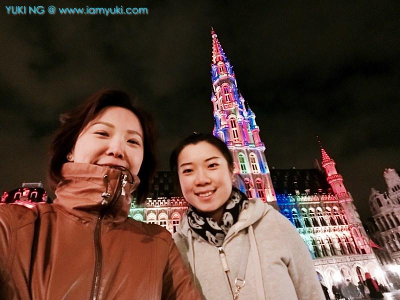 Changi Recomends Wifi FullSizeRender (1)Yuki Ng Travel Europe