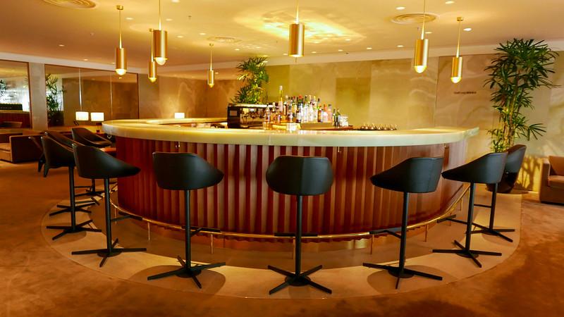 28079721615 524af6b5ea c - Back to Bali - JL F/J, CX F/J, GA J - Private Villas, Conrad, Ritz Carlton, Intercontinental…