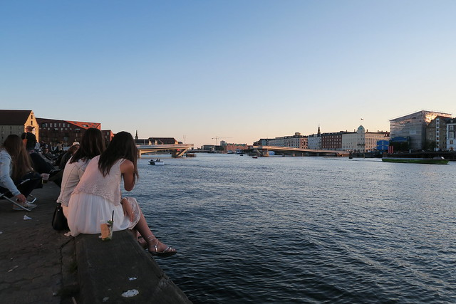 4 reasons we love Copenhagen