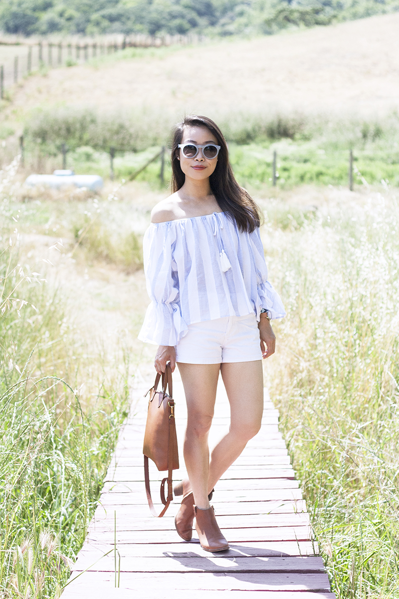 04azalea-off-shoulder-madewell-bag-booties-festival-country-travel-style-fashion