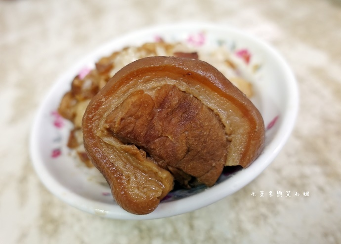 14 彰化 夜市爌肉飯 排隊美食