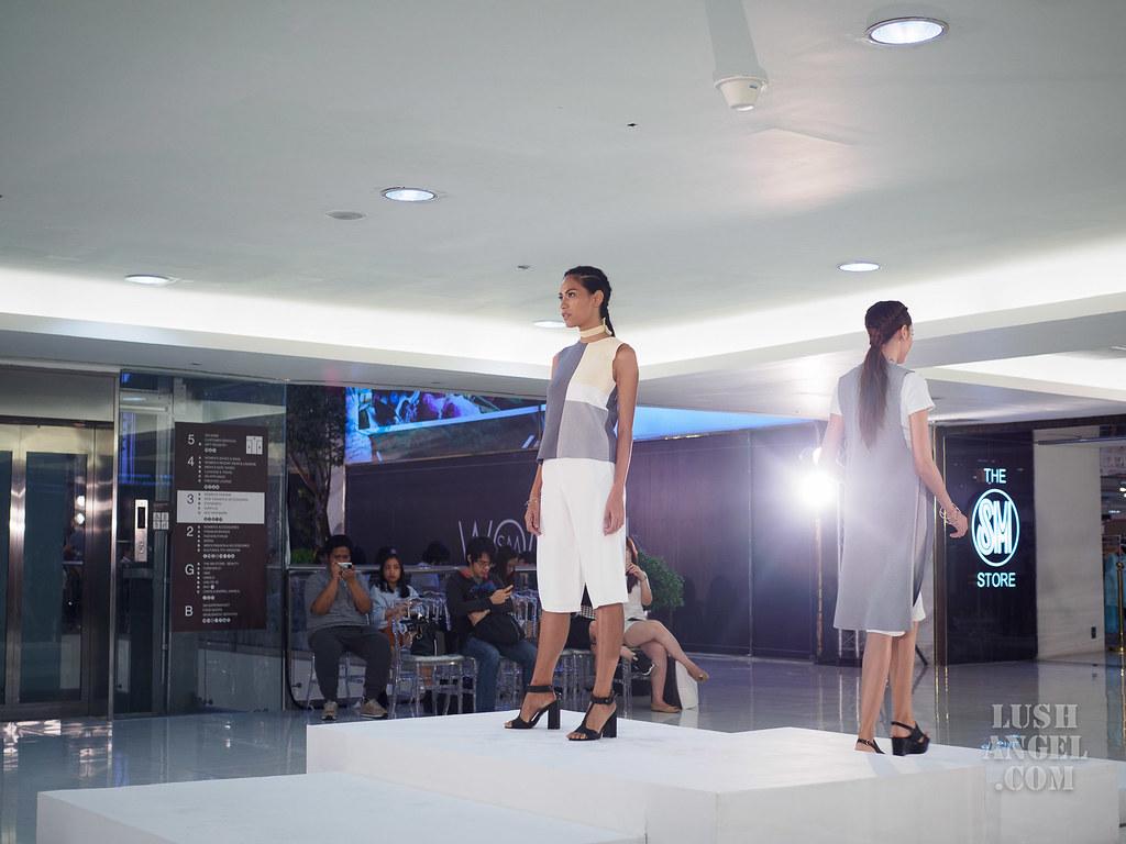 i-am-sm-woman-sm-makati-fashion-show