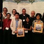 CVC Awards Mar2011