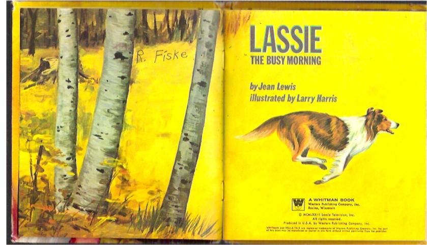 lassie_03