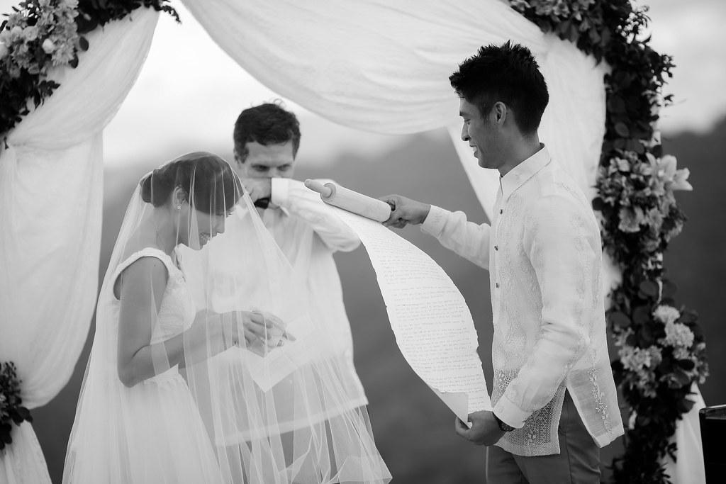 philippine wedding photographer manila (82 of 126)
